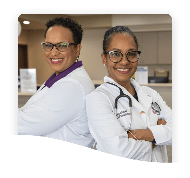 ChenMed Value-based Care Doctors